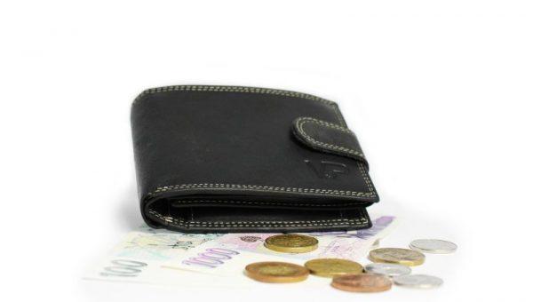 Kdy je nebankovní půjčování nejvýhodnější?