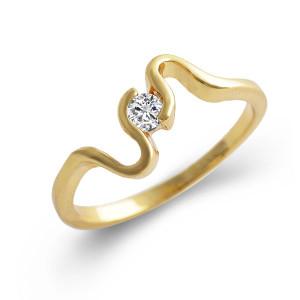 Soutěž o prstýnek