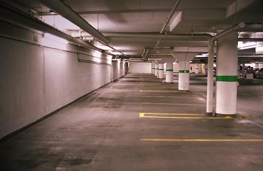 Proč je čistota garážových prostor důležitá